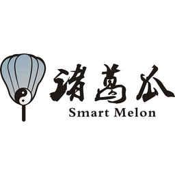 https://imgo.youxiniao.com/imgt/2019062807381580.jpg