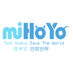 http://imgo.youxiniao.com/imgt/2019072947357951.png