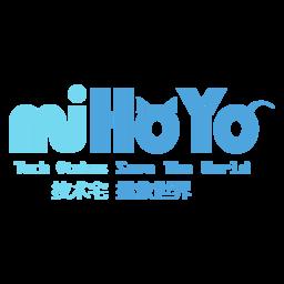 https://imgo.youxiniao.com/imgt/2019072947357951.png