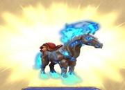 爐石傳說天馬坐騎怎么領 一招教你快速獲得[圖]