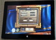 炉石传说win8平板可以玩吗 畅玩无压力[图]