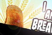 超萌猎奇新作《我是面包》宣传视频欣赏