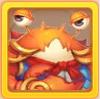 夢幻西游手游蟹將好用嗎 蟹將成長分析[多圖]
