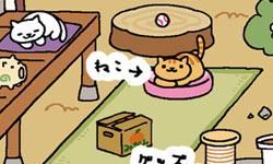 打造萌猫王国激萌手游《收集猫猫》已上架[多图]
