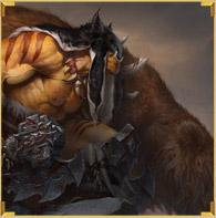 炉石传说亡语猎人高胜率中速卡组搭配分享[图]