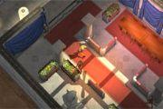 《太空刑警》最终章将于8月13日正式上架[多图]
