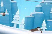 滑雪大冒险2电脑版下载安装教程[多图]