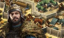 周四来了:《全面战争:王国》《浪漫沙加2》上架