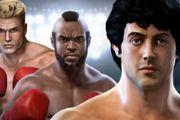 全新角色和皮肤 《真实拳击2》新上架版本[多图]