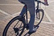 CARON自行车4月8日预售 CARON自行车预售地址[图]