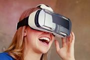 VR概念融资泡沫多 头盔企业超70%已倒闭[图]