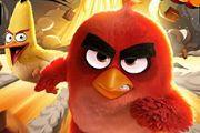 《愤怒的小鸟行动》无限钻石破解免费版[多图]