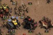 《战锤40K:末日之战》发售价格高达98元[多图]