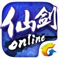 仙劍奇俠傳online