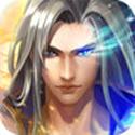 刀剑风云 v1.4.31