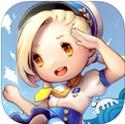 地城幻想 v1.9.1
