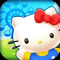 Hello Kitty星光乐园
