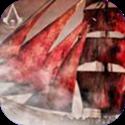 刺客信条:血帆 v1.0
