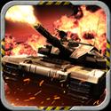 坦克风云 v1.6.7