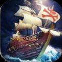 航海之王海盗归来