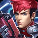英雄枪战手游官网安卓正式版下载 v0.5.0.000