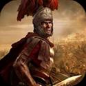全面战争:罗马