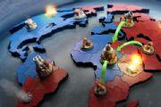 团队争霸 《战争与文明》全面战争玩法揭秘[多图]