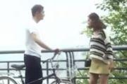 搞笑视频:现实前女友,如今求复合....