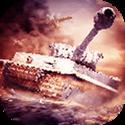 大坦克火线突击 v1.0
