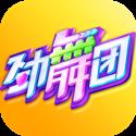 劲舞团 v2.1.1
