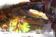 轩辕传奇手游迷之幻域通关攻略 迷之幻域怎么过[多图]