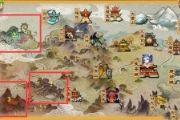 梦幻西游手游全新渡劫系统上线时间[图]