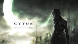 Cytus2安卓版图1