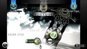 Cytus2安卓版图2