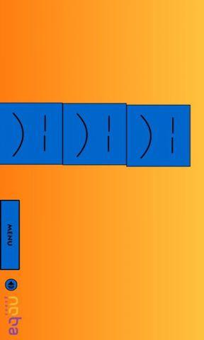 喜感平衡图1: