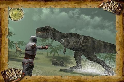 恐龙杀手图2: