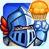 松饼骑士(中低端机型版) v2.0.3