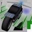 3D轻型赛车