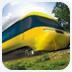 Trainz铁道模拟器