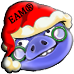 贪婪的猪圣诞节版