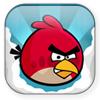 愤怒的小鸟樱花节版