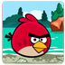 愤怒的小鸟:猪之夏日海洋