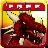 屠龙3D免费版