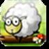 小羊快跑汉化版
