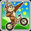 疯狂小轮自行车2