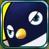 企鹅生存之旅