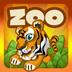 動物園的故事