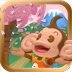 超级猴子球2樱花版