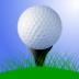 迷你高尔夫 v1.0