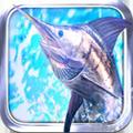 垂钓之王 Fishing Kings